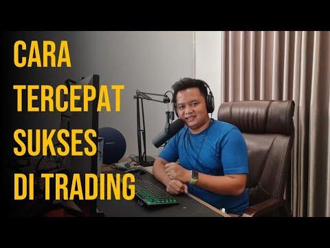 Informator despre poziția comercianților în opțiunile binare
