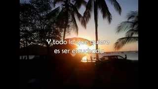 ZoeGirl  - Skin Deep by (subtitulos en español)