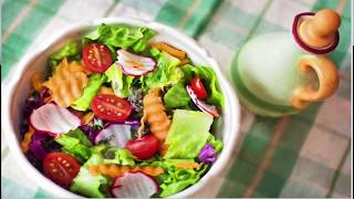 High Fiber Food - Types, Sources And Health Benefits Of Dietary Fiber