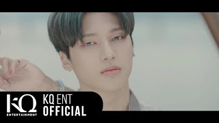 ATEEZ(에이티즈)   'AURORA' Official MV (Performance Ver.)