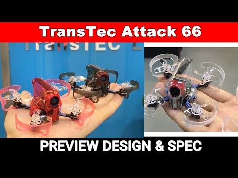 transtec-attack-66-f4-osd-1s-tiny-whoop-fpv-racing-drone