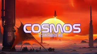 """'COSMOS' 