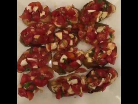Cookifi- Food Blogger Sakshi Ravoor