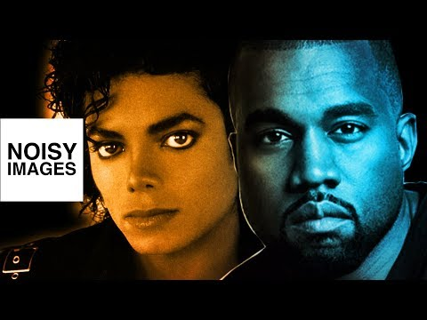 Download Michael Jackson and Kanye West: When MTV Played Videos HD Mp4 3GP Video and MP3
