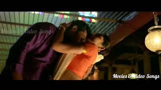 Kadaikutty Singam | Sandakkaari Songs | Karthi | Sayyeshaa | D. Imman