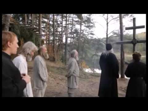 Молитва от сглаза и порчи православная для младенца