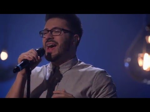 Tell Your Heart To Beat Again // DANNY GOKEY