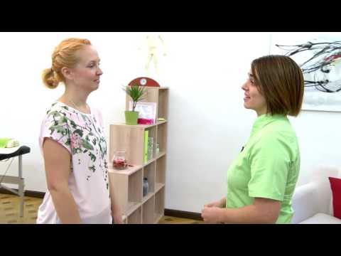 Gyógyszerek az ízületi gyulladások enyhítésére