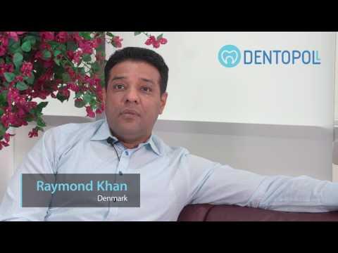 """International Patient """"Rehman Khan """""""