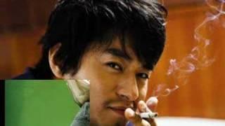 Emotion For Joo Jin Mo