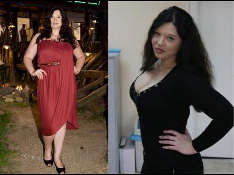 Можно ли похудеть от гейнера