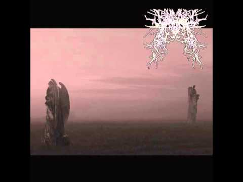 Iapethos - Into The Dimension Of The Horned One