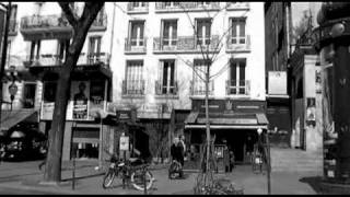 Jacques Dutronc - Paris S'éveille