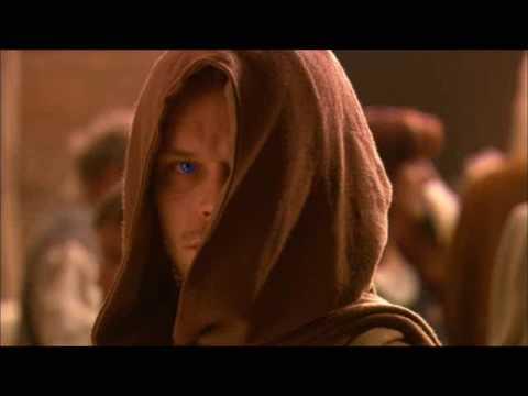 Children of Dune Soundtrack - 08 - Inama Nushif