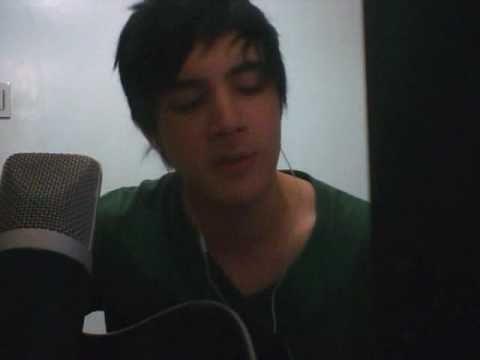 Passenger Seat chords & lyrics - Stephen Speaks