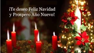ABBA   Felicidad  (feliz navidad y año nuevo!!!)
