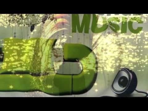 Chordless Trio/Band - Lounge/Pop/Jazz Napoli musiqua.it