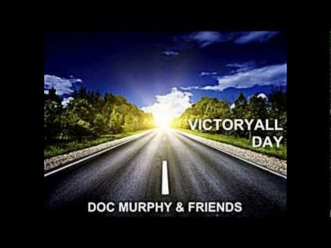 Only God Featuring Mary Murphy