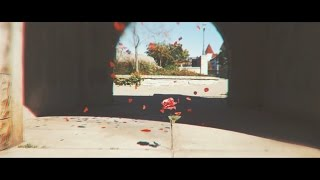 """Peace Keeper - """"Back(petal)"""" (Official Music Video)"""