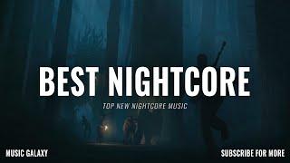 [1 Hour] Nightcore   Walk Me Home 2   P!Nk