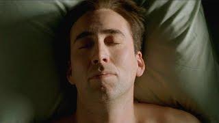 【穷电影】男子一觉醒来,穿越到平行世界,发现自己竟和前女友生了2个孩子