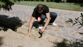 Kit Irrigazione Fai-da-te Irridea 1x1