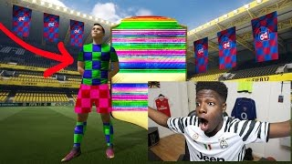 DO NOT BUY FIFA 17 PACKS AFTER YOU WATCH THIS VIDEO!! - (FIFA 17 PACK OPENING)