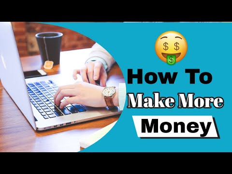 Make money fast 2