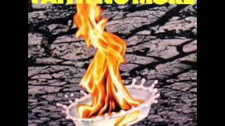 Faith No More - Hippie Jam Song