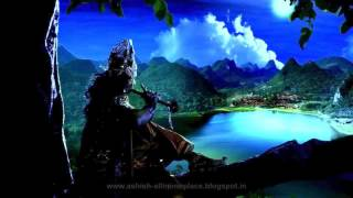 krishna flute music theme mahabharat star plus mp3 download