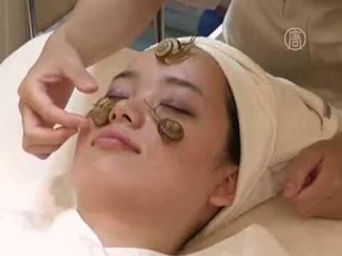 Лазерная операция на глаза в алматы цена