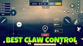 cod mobile best controller layout - TH-Clip
