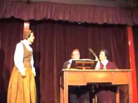 2011_04_23 El juez de los divorcios