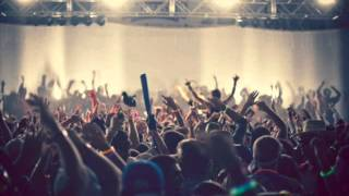 One way ticket - - (remix)  (not my remix)