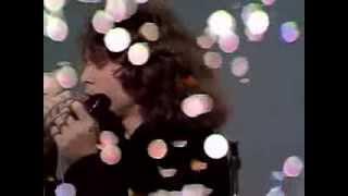 The Doors R-evolution Moonlight drive 1967 jonathan winter show