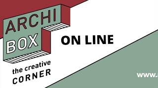 Archi Box On Line : Construire avec Xella