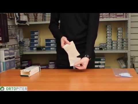 Народные методы лечения от шейного остеохондроза