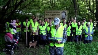 DEITA.RU Точечная застройка Владивосток: часть 2