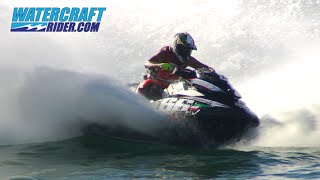 2015 World Finals GP Runabout