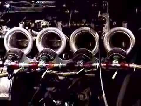 Schewrole krus auf welchem Benzin