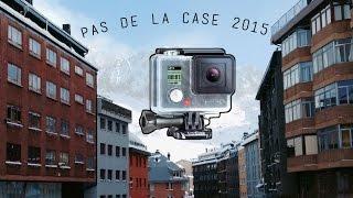 preview picture of video 'PAS DE LA CASA 2015 PART 1'