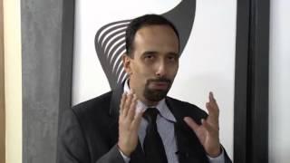 Dr. Arany Tunes fala sobre mau hálito no programa Vida Melhor