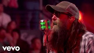 My Victory // Passion ft. Crowder (LIVE)