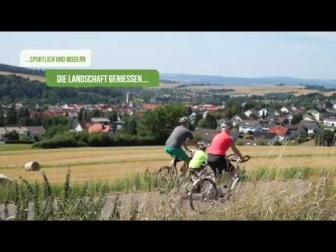 Singlewandern westerwald