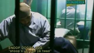 Snoop Dogg Snoops Upside Ya Head (HQ)