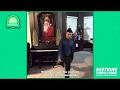 Best Vine Compilation December 2014 Week 3 w Titles ✔ Funny Vines Videos New Compilations HD