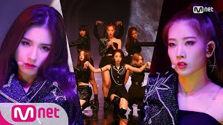 [LOONA - INTRO + So What] Comeback Stage | M COUNTDOWN 200206 EP.651