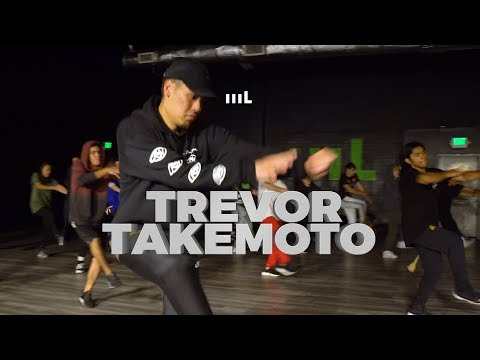 "Kaytranada - ""Nothin Like You"" Ft Ty Dolla $ign 