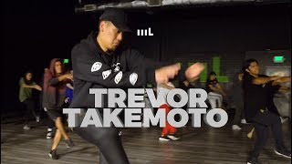 "Kaytranada   ""Nothin Like You"" Ft Ty Dolla $ign 