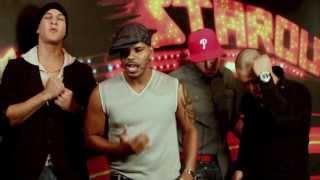 4Ever-Tu Amor Es Luz official music video